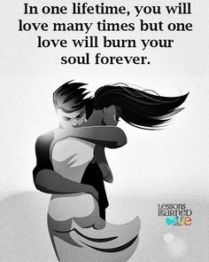 Sad Love Quotes : QUOTATION – Image : Quotes Of the day – Life Quote Truth….true love never dies Sharing is Caring True Love, Real Love, Lost Without Your Love, Anniversary Quotes, Life Quotes Love, Me Quotes, Qoutes, Chance Quotes, Cute Girlfriend Quotes