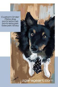 Custom Order Pets, dog portraits, cat portraits, pet loss, pet memorial, dog mom, horse portraits, pet giftPrice: Horse Portrait, Dog Portraits, Dog Lover Gifts, Dog Lovers, Lighthouse Painting, Horse Drawings, Pet Loss, Modern Art Prints, Horse Art