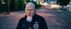Enter our Brother Ali giveaway!