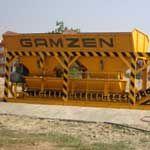 http://www.gamzenindia.net/concrete-batching-plants.html