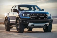 347 best ford ranger images in 2019 ford ford trucks ford ranger rh pinterest com ford ranger a diesel 2010 ford ranger a diesel 2014