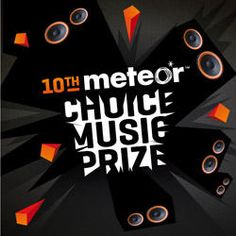 Win tickets to The Meteor Choice Music Prize launch event - http://www.competitions.ie/competition/win-tickets-meteor-choice-music-prize-launch-event/
