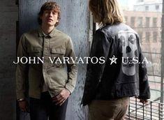 Detalhes sobre Botão De Brim Masculino rtero jaquetas Longa Casaco Camisa Casual Slim Fit outwear mostrar título no original