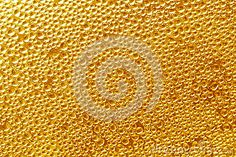 Gold Background - Drops Stock Photos - Download From Over 40 Million High Quality Stock Photos, Images, Vectors. Sign up for FREE today. Image: 63211850