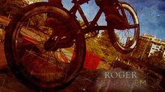 Roger - Mensagem (Vídeo Oficial)