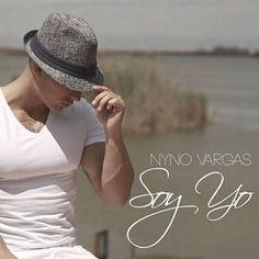 He encontrado Soy Yo de Nyno Vargas con Shazam, escúchalo: http://www.shazam.com/discover/track/263175514