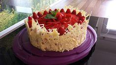 Bäckermeister - Biskuitboden, ein tolles Rezept aus der Kategorie Kuchen. Bewertungen: 260. Durchschnitt: Ø 4,6.