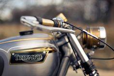theroadyeah: —socialq #motorbike #motorcycle