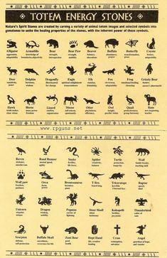 Spirit Animal Meanings Native American Animals And Native American Animals, Native American Symbols, Cherokee Symbols, Native Symbols, Indian Symbols, Native American Cherokee, American Indians, Native American Zodiac Signs, Native American Spirituality