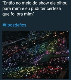 I don't know what this is saying, I just think the pic is really pretty Kpop Memes, Blackpink Memes, Memes Status, Funny Memes, Maria Jose, Bts Meme Faces, Little Memes, Otaku Meme, Geek Humor