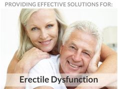 #Better_Choice_for_Strong_Erection #Please #contact :- #Dr #Hashmi  #PH:- +91 9999156291 #Mail:- drhashmi12@gmail.com