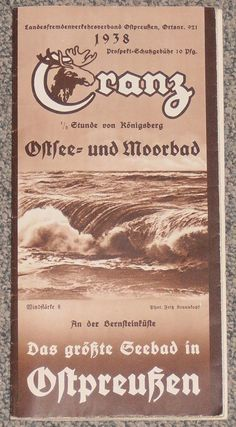ostdeutsche waagenfabrik k nigsberg waage reklame 1922 sch fer werbung justitia ads. Black Bedroom Furniture Sets. Home Design Ideas