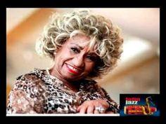 Celia Cruz - A La Habana.