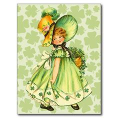==>>Big Save on          Cute Vintage St. Patrick's Day Postcards           Cute Vintage St. Patrick's Day Postcards We provide you all shopping site and all informations in our go to store link. You will see low prices onThis Deals          Cute Vintage St. Patrick's Day Postca...Cleck Hot Deals >>> http://www.zazzle.com/cute_vintage_st_patricks_day_postcards-239981361057533538?rf=238627982471231924&zbar=1&tc=terrest
