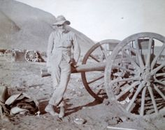 War Novels, World Conflicts, British Colonial, British Army, Military History, Old Pictures, South Africa, Two By Two, Empire