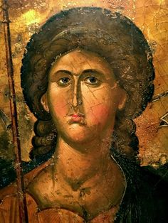 View album on Yandex. Angel Warrior, Byzantine Icons, Orthodox Christianity, Archangel Michael, Orthodox Icons, St Michael, Prado, Christian Faith, Mona Lisa
