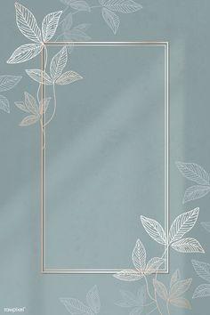 Phone Wallpaper Design, Framed Wallpaper, Flower Background Wallpaper, Cute Wallpaper Backgrounds, Flower Backgrounds, Cute Wallpapers, Iphone Wallpaper, Feather Background, Poster Background Design