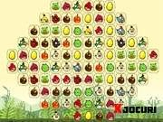 Slot Online, Angry Birds, Games For Kids, Connection, Holiday Decor, Mai, Games For Children