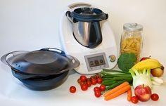 varoma thermomix cuisson vapeur: son but c'est de préserver la qualité nutritive de votre aliment.voila le temps de cuisson avec le varoma thermomix.