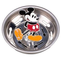 This is on my shopping list for our next trip to WDW! MouseTalesTravel.com