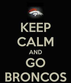 PEYTON AND THE BRONCOS BEAT THE DALLAS COWBOYS TO KEEP PERFECT SEASON GOING!!!  GO BRONCOS!!!  WE STILL LOVE PEYTON!