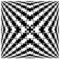 illusion d'optique, un rêve ou une réalité ? - actualités du Net,référencement efficace