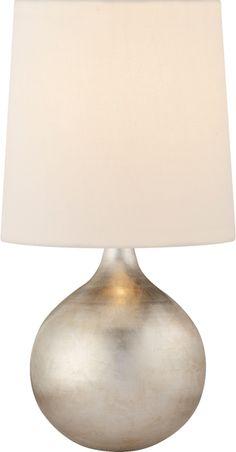 hotel-table-lamp-247.gif