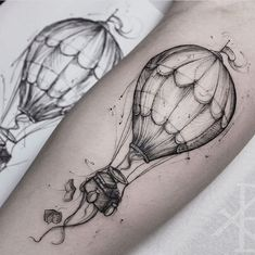 Inspiring Arm Tattoo for Women Ideas Perfektes inspirierendes Arm Tatto. - Inspiring Arm Tattoo for Women Ideas Perfektes inspirierendes Arm Tattoo für Frauen Ideen - Rose Tattoos For Men, Arm Tattoos For Women, Trendy Tattoos, Tattoos For Guys, Cool Tattoos, Tattoo Arm Designs, Tattoo Designs For Women, Tattoo Sketches, Tattoo Drawings