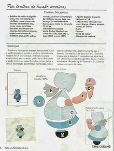 90 arte em patch aplique 8 - maria cristina Coelho - Picasa Web Albums