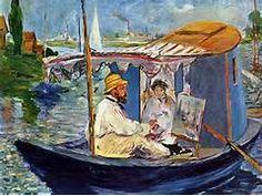 ... Art Prints, Claude Monet images, Claude Monet Painting , impressionist
