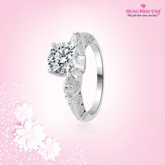 Nhẫn kim cương, http://www.hungphatusa.vn/c-nhan-kim-cuong