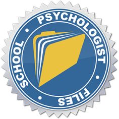 School Psychologist Files | Special education resources for parents, educators, and psychologists
