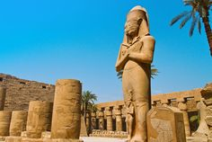 Find Africa Egypt Luxor Karnak Temple stock images in HD and millions of other royalty-free stock photos, illustrations and vectors in the Shutterstock collection. Thousands of new, high-quality pictures added every day. Luxor Temple, Luxor Egypt, Holidays In Egypt, Valley Of The Kings, Visit Egypt, Nile River, Ancient Egypt, Ancient History, Egypt