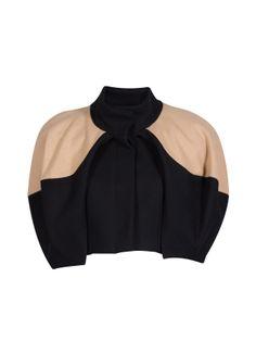 https://www.amayaarzuaga.com/amaya-eshop/productos/ficha/chaquetas/559/
