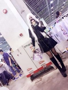 >> Click to Buy << Tokyo Ghoul Ken Kaneki Cosplay Costume black dress with socks #Affiliate