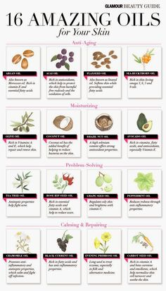Natural Oils for Every Skin Type - - Spring Beauty Alert! Natural Oils for Every Skin Type Health Spring Beauty Alert! Natural Oils for Every Skin Type Beauty Guide, Beauty Secrets, Beauty Hacks, Diy Beauty, Beauty Products, Skin Products, Beauty Ideas, Homemade Beauty, Natural Products
