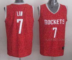 http://www.yjersey.com/nba-houston-rockets-7-lin-crazy-light-swingman-jerseys.html Only$36.00 #NBA HOUSTON #ROCKETS 7 LIN CRAZY LIGHT SWINGMAN JERSEYS Free Shipping!