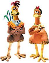 Chicken Chick, Chicken Art, Chicken Runs, Dreamworks Skg, Great Movies To Watch, Grandma Moses, Shaun The Sheep, Chicken Scratch, Hens And Chicks