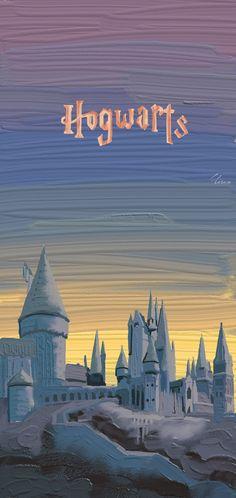 Magie Harry Potter, Cute Harry Potter, Harry Potter Poster, Mundo Harry Potter, Harry Potter Icons, Harry Potter Artwork, Harry Potter Spells, Theme Harry Potter, Harry Potter Drawings