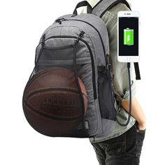 Responsible 43*34cm Fashion School Drawstring Bag Backpack Sport Gym Sack Swim Pe Kit School Pack Hanging Organizers Clothing & Wardrobe Storage