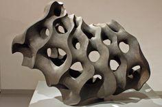 Resultado de imagen para dorothee loriquet ceramic