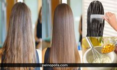 True Beauty in Beauty Parlour s? P V Joseph Buan Sing MA in Philosophy, Loyola College, Chennai At any beauty parlour or spa in Bangalore. Beauty Tips For Skin, Skin Care Tips, Beauty Hacks, Hair Beauty, Curly Hair Styles, Natural Hair Styles, Botox Alternative, Natural Hair Mask, Cosmetic Treatments