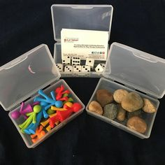 Use soap holders to organize play therapy supplies. Use soap holders to organize play therapy supplies. Counseling Crafts, Counseling Office, Elementary Counseling, Play Therapy Activities, Play Therapy Rooms, Ot Therapy, Occupational Therapy, Therapist Office, School Social Work