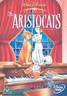 Amazon.co.jp: The AristoCats [DVD] [Import]: Phil Harris, Eva Gabor, Sterling Holloway, Scatman Crothers, Paul Winchell, Lord Tim Hudson, Vito Scotti, Thurl Ravenscroft, Dean Clark, Liz English, Gary Dubin, Nancy Kulp, Wolfgang Reitherman, Eric Cleworth, Frank Thomas, Julius Svendsen, Ken Anderson, Larry Clemmons, Ralph Wright, Tom McGowan: DVD