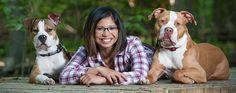 http://seattlek9command.com/  Seattle K9 Command Dog Training  Better Dog, Better Life…Guaranteed!    Serving Seattle, Shoreline, Lynnwood, Edmonds, and Surrounding Areas.
