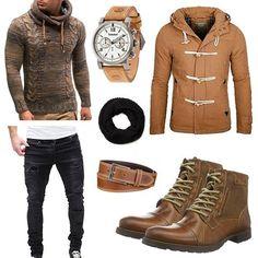 www.outfitsoftheinternet.com Viele Outfits jeder Jahreszeit für trendbewusste Männer. Das Outfit und viele mehr kannst du über Amazon nachshoppen: http://outfitsoftheinternet.com/index.php/w33/