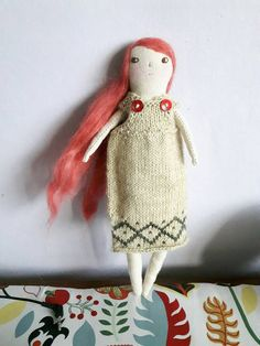 Check out this item in my Etsy shop https://www.etsy.com/uk/listing/484581997/arrietty-an-art-doll