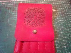 Continental Wallet, Lord, Crafts, Manualidades, Handmade Crafts, Diy Crafts, Craft, Arts And Crafts, Crafting