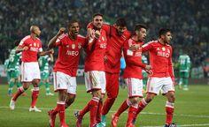 Prognóstico Benfica vs Setúbal: O líder Benfica recebe o Vitória de Setúbal, num jogo a contar para a 21ª jornada da primeira liga portuguesa. Duas equipas... http://academiadetips.com/equipa/prognostico-benfica-vs-setubal-liga-nos/