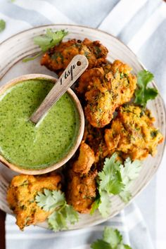 26 Ways Vegan Dinner Ideas Easy Could Help the Cubs Win the World Series - Quick Healthy Recipes Vegan Indian Recipes, Best Vegan Recipes, Healthy Recipes, Diet Recipes, Snack Recipes, Dessert Recipes, Quick Vegetarian Meals, Vegan Dinners, Fingers Food